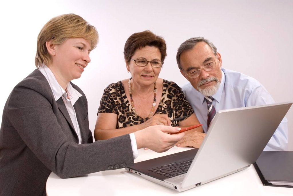 תכנון פרישה - תכנון מס